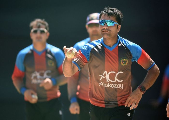 CRICKET-WT20-2016-AFG-TRAINING
