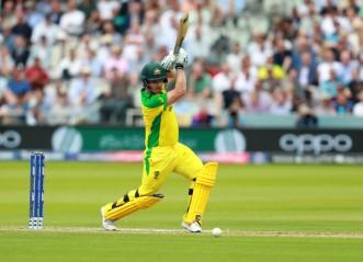 Aaron+Finch+England+v+Australia+ICC+Cricket+0vZrGx3M8_dl