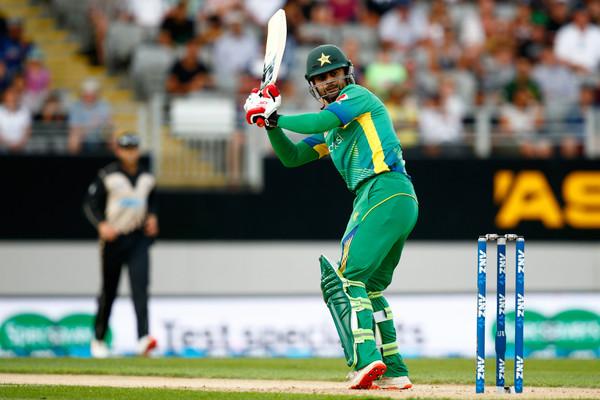 Ahmed+Shahzad+New+Zealand+v+Pakistan+1st+T20+f02TNolbmfSl