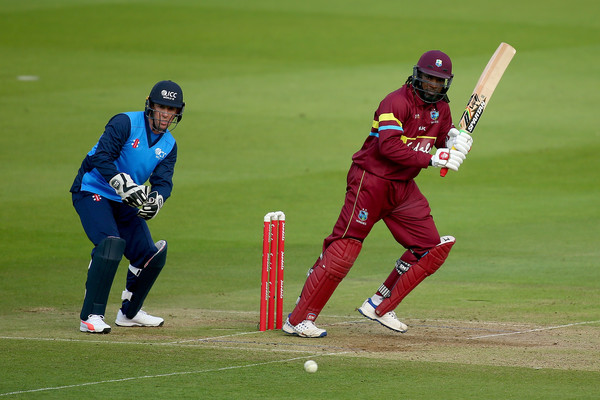 Chris+Gayle+ICC+World+XI+vs+West+Indies+T20+MLmxm7czva1l
