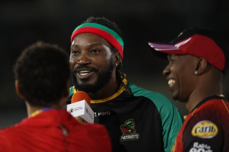 Chris+Gayle+Trinbago+Knight+Riders+vs+St+Kitts+iEX-jILWTp0l
