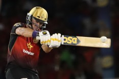 Colin+Munro+Trinbago+Knight+Riders+vs+Barbados+h8i4SQbwlagl