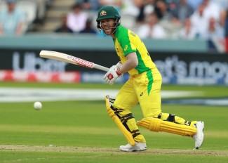 David+Warner+England+v+Australia+ICC+Cricket+zE_pEWQoLh5l
