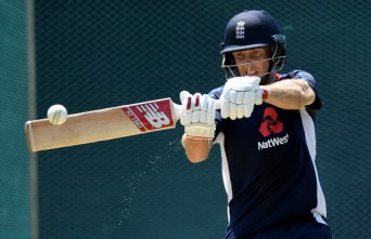 Joe+Root+England+Media+Access+8D-11IvkKHUl