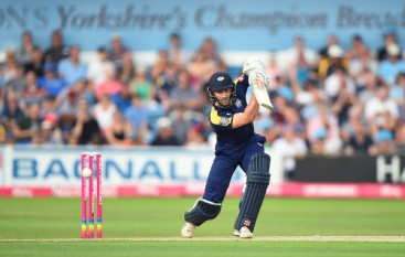 Kane+Williamson+Yorkshire+Vikings+vs+Birmingham+Rw7D9p0rhmMl