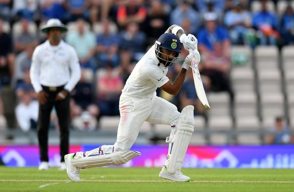 Lokesh+Rahul+England+vs+India+Specsavers+4th+pD4QD1swqdWl
