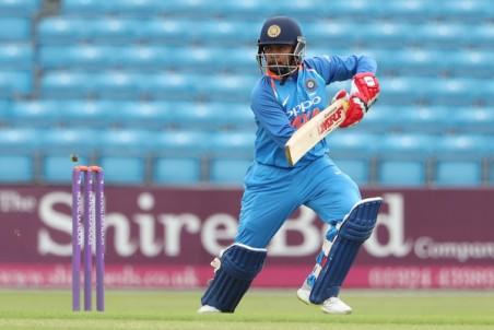 Prithvi+Shaw+ECB+XI+v+India+Tour+Match+EUdkDWrR9oBl