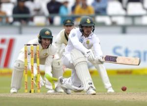 Quinton+de+Kock+South+Africa+vs+Australia+ILbHNvWwD61l
