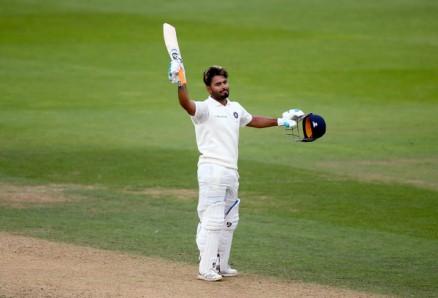 Rishabh+Pant+England+v+India+Specsavers+5th+yxyKaLyUN2Gl