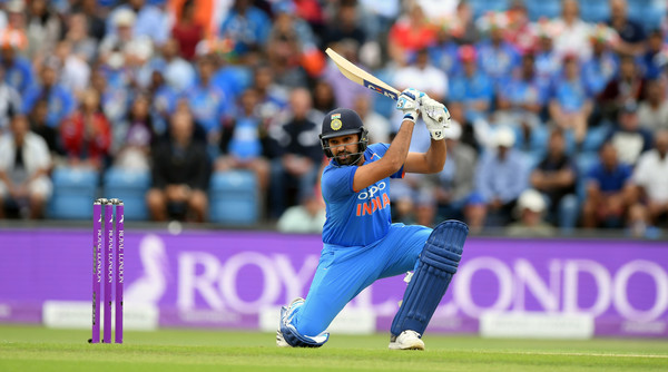 Rohit+Sharma+England+vs+India+3rd+ODI+Royal+rk-SrasW4YYl