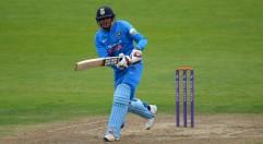 Shubman+Gill+England+U19+v+India+U19+4th+ODI+ZIPYXl7Uiaal