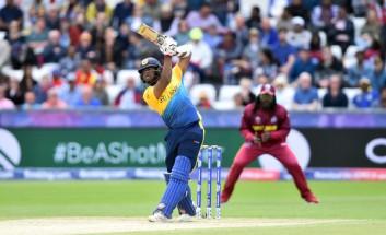 Sri+Lanka+v+West+Indies+ICC+Cricket+World+DjEwKTkh-xul
