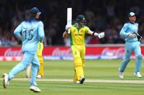 Steve+Smith+England+v+Australia+ICC+Cricket+aYYbiUIkywJl