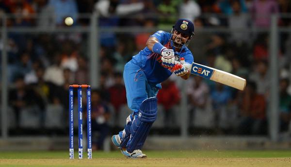 Suresh+Raina+India+v+South+Africa+ICC+Twenty20+teJc0Id0c2tl