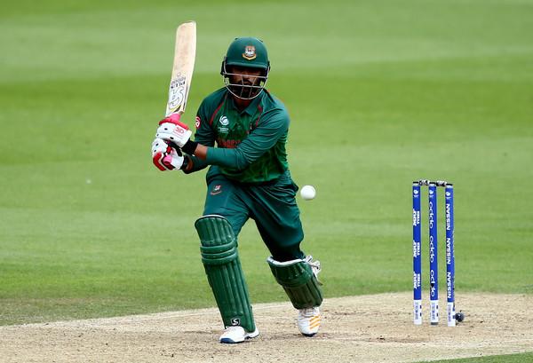 Tamim+Iqbal+Australia+v+Bangladesh+ICC+Champions+M8BSs6_bzYnl