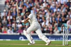 Virat+Kohli+England+vs+India+Specsavers+5th+ND-NCNubSGnl